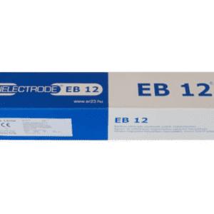 Panelectrode EB12